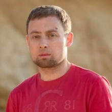 Natan Filip